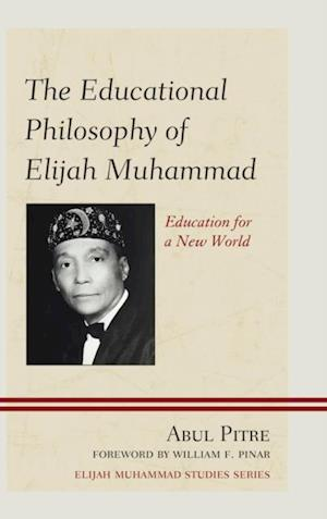 Educational Philosophy of Elijah Muhammad