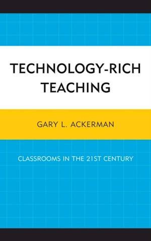 Technology-Rich Teaching