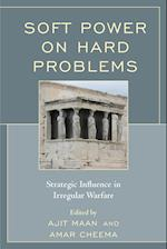 Soft Power on Hard Problems