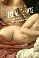 Sexual Essays