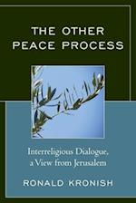 Other Peace Process