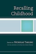Recalling Childhood