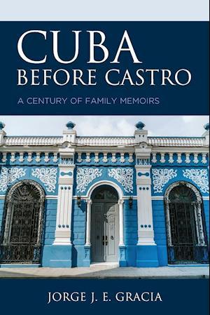 Cuba before Castro
