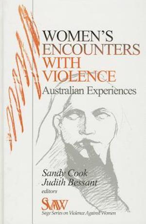 Women's Encounters with Violence