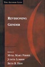 Revisioning Gender (Gender Lens, nr. 5)