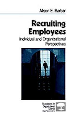 Recruiting Employees
