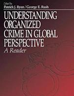 Understanding Organized Crime in Global Perspective