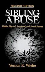 Sibling Abuse