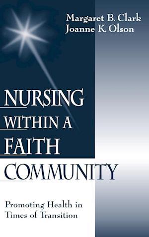 Nursing within a Faith Community