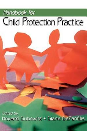 Handbook for Child Protection Practice
