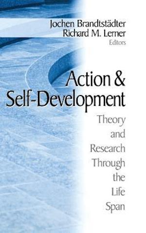 Action and Self-Development