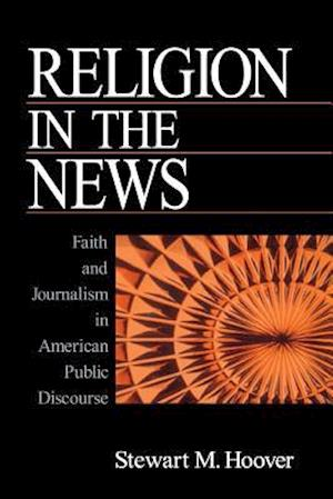 Religion in the News