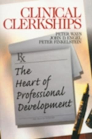 Clinical Clerkships