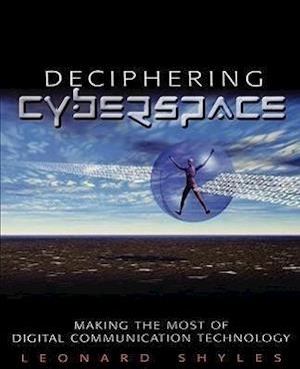 Deciphering Cyberspace