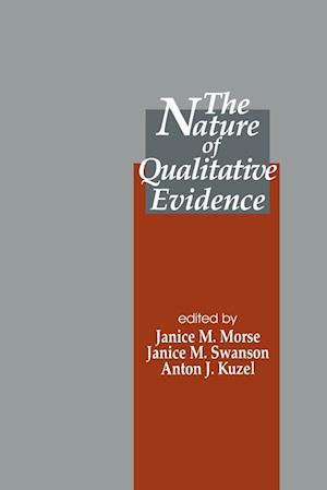 The Nature of Qualitative Evidence