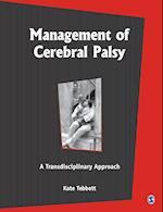 Management of Cerebal Palsy
