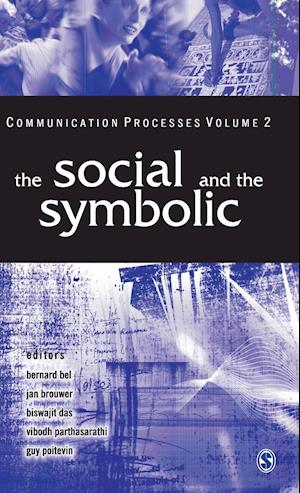 The Social and the Symbolic: Volume II