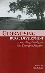 Globalizing Rural Development