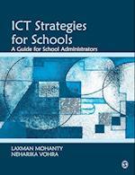 ICT Strategies for Schools