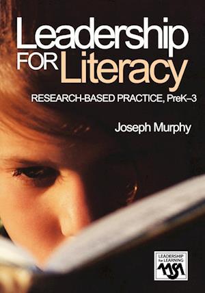 Leadership for Literacy