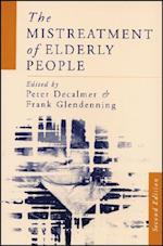 The Mistreatment of Elderly People