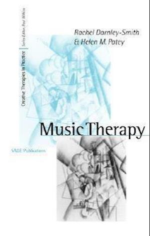 helen bonnys music therapy Oxford university press is a department of the university of oxford it furthers the university's objective of excellence in research, scholarship, and education by publishing worldwide.