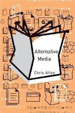 Alternative Media (Culture, Representation and Identity Series)