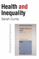 Health and Inequality