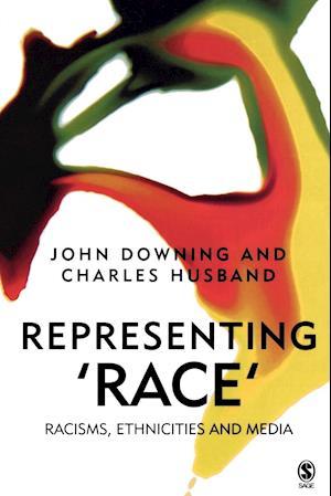 Representing Race