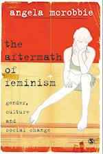 The Aftermath of Feminism (Culture, Representation and Identity Series)