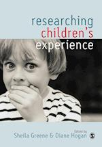 Researching Children's Experience