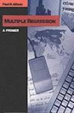 Multiple Regression (The Pine Forge Press Series in Research Methods and Statistics)