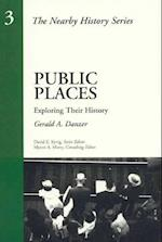 Public Places (American Association for State & Local History)