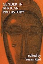 Gender in African Prehistory af Susan Kent