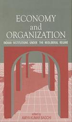Economy and Organization