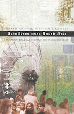 Satellites Over South Asia af David Page, William Crawley