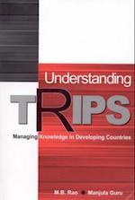 Understanding Trips (Response Books)
