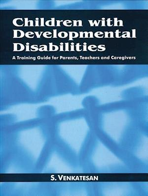 Children with Developmental Disabilities