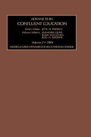 Adv in Confluent Education