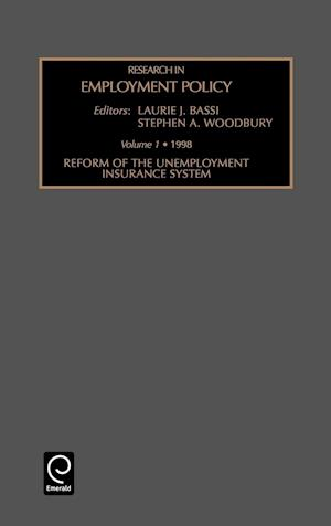 Research in Employment Policy