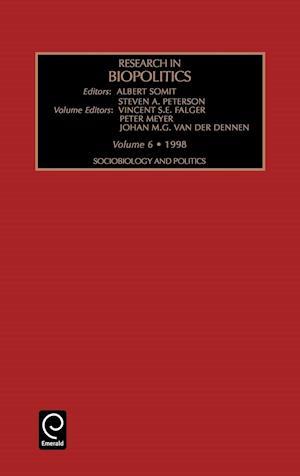 Res Biopolitics V 6