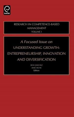 A Focused Issue on Understanding Growth
