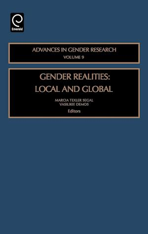 Gender Realities V9 Agr H