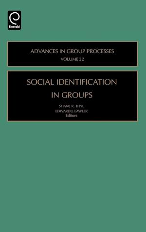 Social Identification in Groups