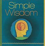 Simple Wisdom (Miniature Editions)