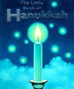 The Little Book of Hanukkah (Miniature Editions)