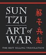The Art of War af Ralph D Sawyer, Tzu Sun, Sun Tzu