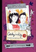 Cathy's Key af Sean Stewart, Jordan Weisman