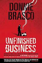 Donnie Brasco: Unfinished Business