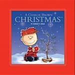 A Peanuts: A Charlie Brown Christmas (Peanuts)